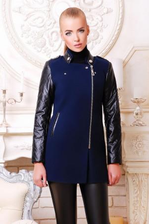 Glem: Пальто Пекин - главное фото