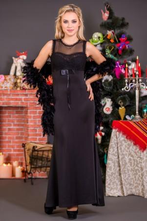 First Land Fashion: Платье Анжелика - главное фото