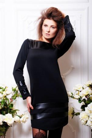 """FashionUp: Платье""""Venus"""" PL-1046 - главное фото"""
