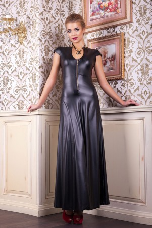 Glem: Платье Колет к/р - главное фото