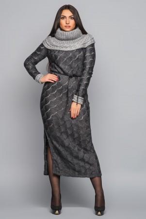 Bazhani. Платье. Артикул: Сиара