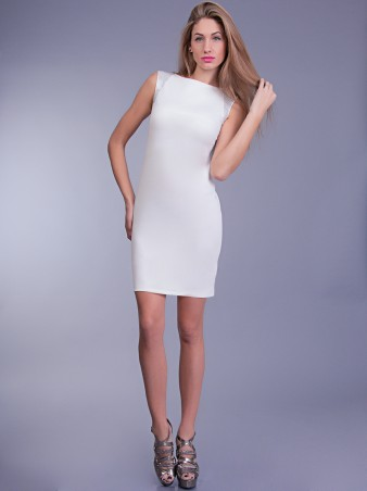 Glamour-VIP: Платье S117 - главное фото