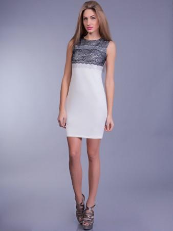 Glamour-VIP: Платье M017 - главное фото