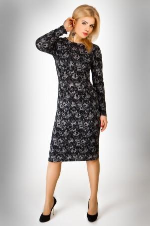 Tamara Style: Платье Платье бантики - главное фото