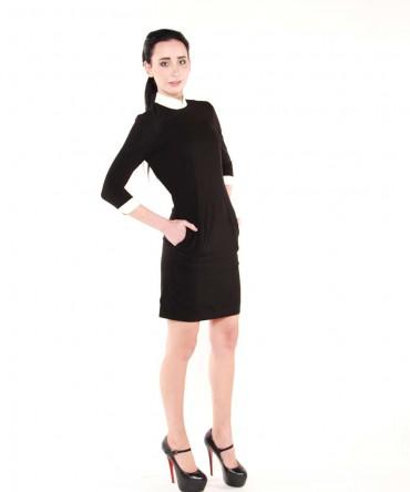 Tali Ttes: Платье 20140003 - главное фото