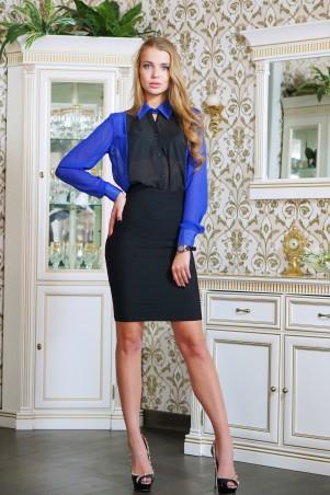 Zefir: Блуза Франсуаза - главное фото