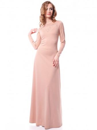Evercode: Платье 1432 - главное фото