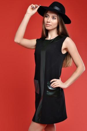 TessDress: Платье женское Клеопатра 1061 - главное фото