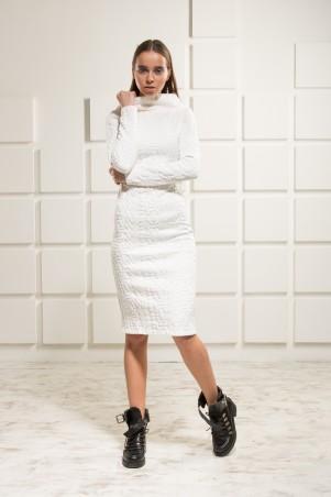Cher Nika. Платье. Артикул: 613