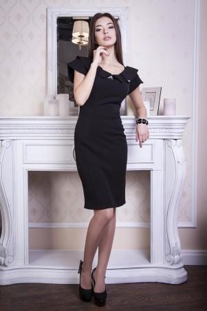 Vision FS: Платье «Диана» 14539 - главное фото