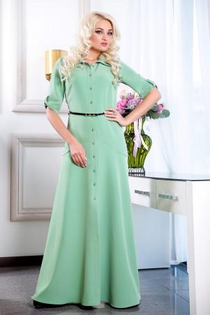 Medini Original: Платье Ноэми A - главное фото