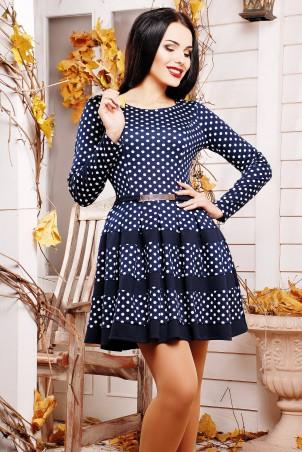Lenida: Платье Дебора - главное фото