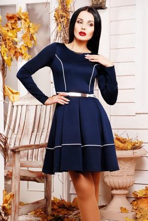 Lenida: Платье Каприз - главное фото
