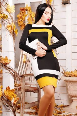 Lenida: Платье Берта - главное фото