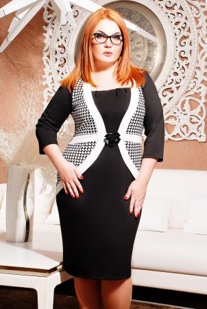 Lenida: Платье Вилора - главное фото