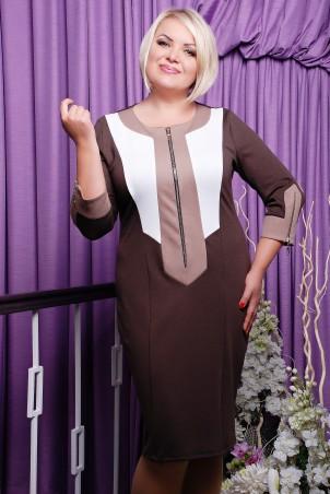 Lenida: Платье Барбара - главное фото