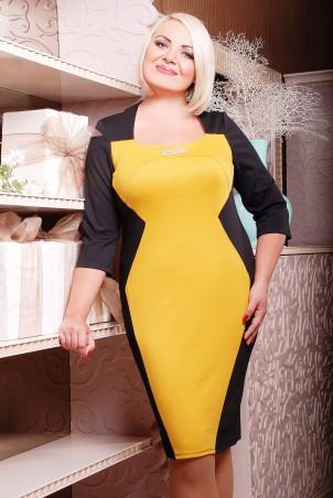 Lenida: Платье Мила - главное фото