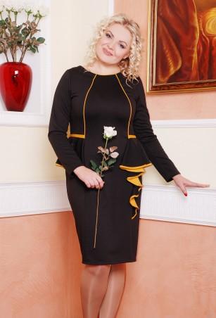 Lenida: Платье Сирена - главное фото