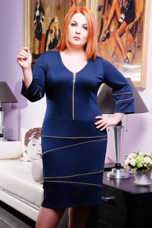 Lenida: Платье Лола - главное фото