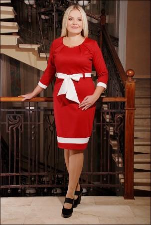 Lenida: Платье Триса - главное фото