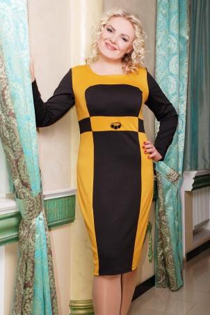 Lenida: Платье Октава - главное фото
