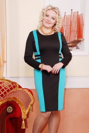 Lenida: Платье Рейна - главное фото