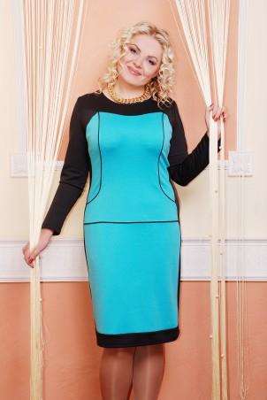 Lenida: Платье Эльвира - главное фото