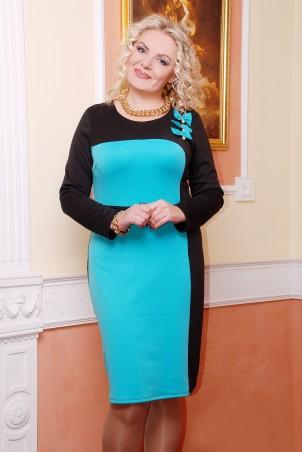 Lenida: Платье Зося - главное фото