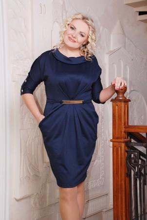 Lenida: Платье Тереза - главное фото