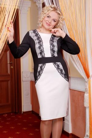 Lenida: Платье Луиза - главное фото