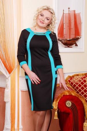 Lenida: Платье Милада - главное фото