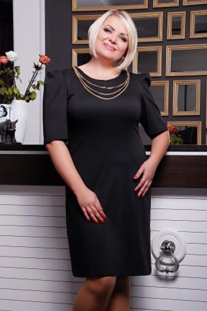 Lenida: Платье Ингрит - главное фото