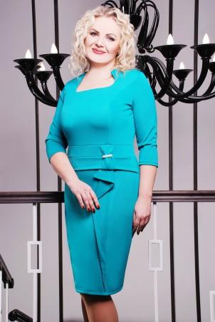 Lenida: Платье Даша - главное фото