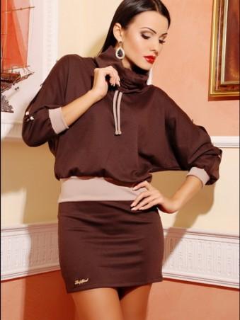 Lenida: Платье Клариса - главное фото