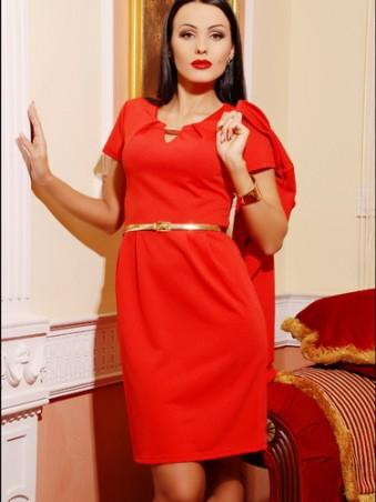 Lenida: Платье Дарина - главное фото