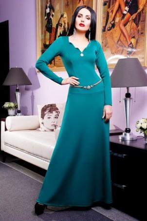 Lenida: Платье Искушение - главное фото