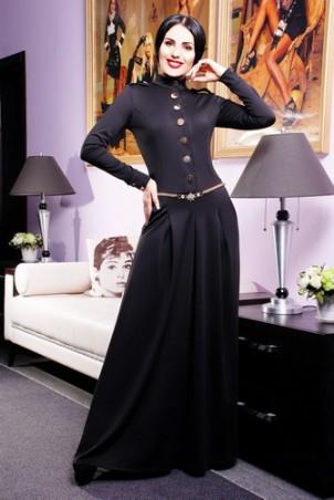 Lenida: Платье Престиж - главное фото