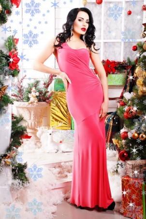 Lenida: Платье Клеопатра - главное фото