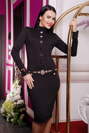 Lenida: Платье Грация - главное фото