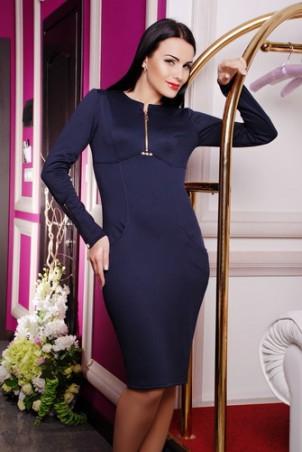 Lenida: Платье Жасмин - главное фото