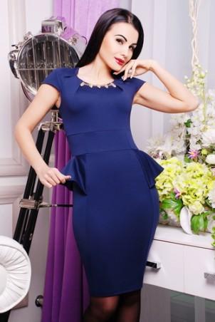 Lenida: Платье Жози - главное фото