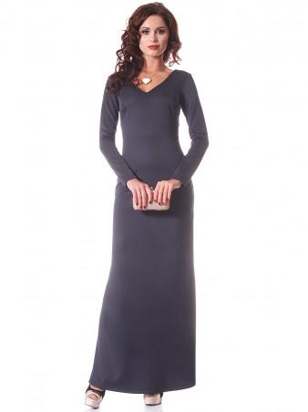Evercode: Платье 1400 - главное фото