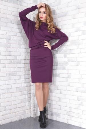 Evercode: Платье 13941 - главное фото