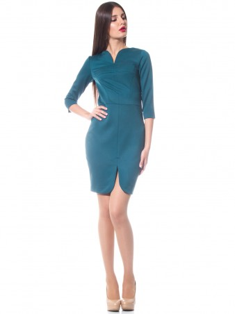 Evercode: Платье 12941 - главное фото