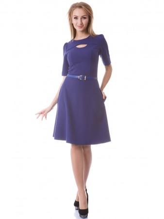 Evercode: Платье 13921 - главное фото