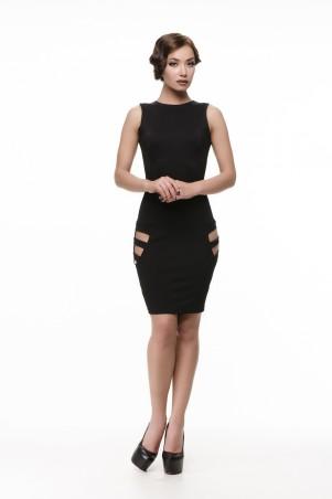 Enna Levoni: Платье 13804 - главное фото