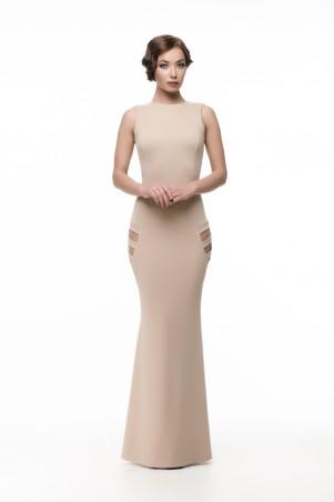 Enna Levoni: Платье 13805 - главное фото