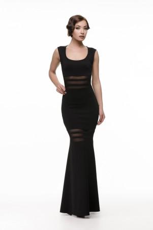 Enna Levoni: Платье 13806 - главное фото