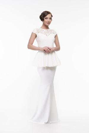 Enna Levoni: Платье 13821 - главное фото
