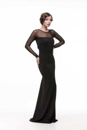 Enna Levoni: Платье 13828 - главное фото